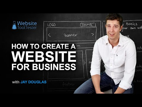 how-to-create-a-website-for-your-business-(using-wix)