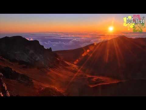 Tailor Made Holidays to Hawaii - Maui