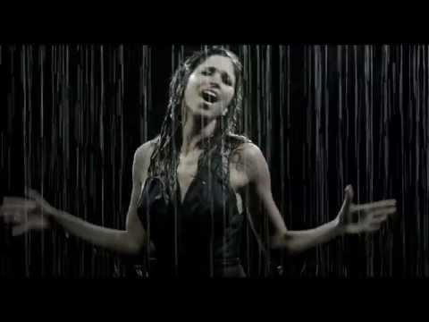 Anna Carina - Hipocresía (feat. Kalimba) - (Video Oficial Full HD)