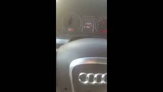 Volant moteur hs ? audi a4 2.0 tdi 2005 b7