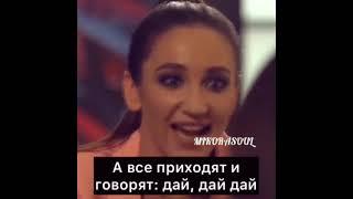Грустные видео  со смыслом, до слёз, про любовь((((