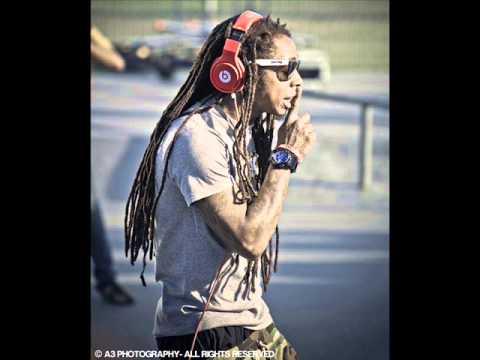 Juelz Santana ft Lil Wayne - Black Out (Explicit)