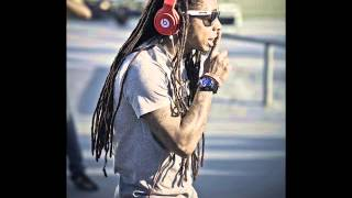 Download Juelz Santana ft Lil Wayne - Black Out (Explicit) MP3 song and Music Video