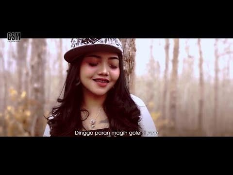 dj-ngelabur-langit---syahiba-saufa-i-official-video-music