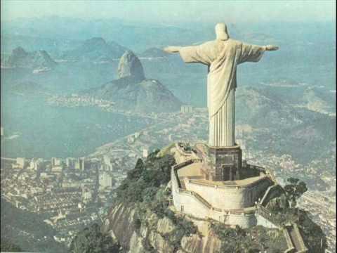 Mark Norman - Brasilia ( Original Mix)
