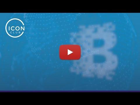 ICON CLUB | Blockchain