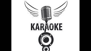 Seda Sayan Anlamazdim karaoke -- original
