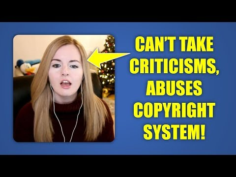 ENOUGH IS ENOUGH! It's Time To Stop, Suzy Lu! Criticism ≠ Hate!
