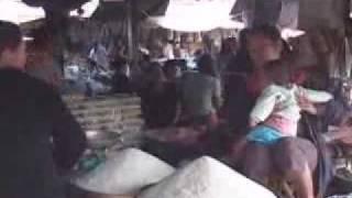 Download Video Laos: Celebrating the Land, Part 2 MP3 3GP MP4