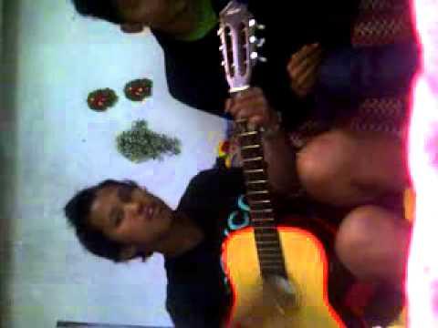 Hodo Na Tarpillit, Gunawan Marbun & Martin Marbun)