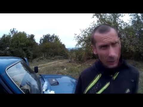 Удалить лишнее масло с двигателя. 2-а варианта слива лишнего масла