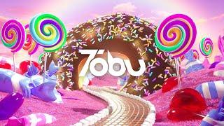 Download Lagu Tobu - Candyland pt. II mp3