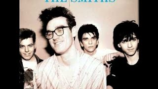 The Smiths - The Boy With The Thorn In His Side - Flash Back Internacional
