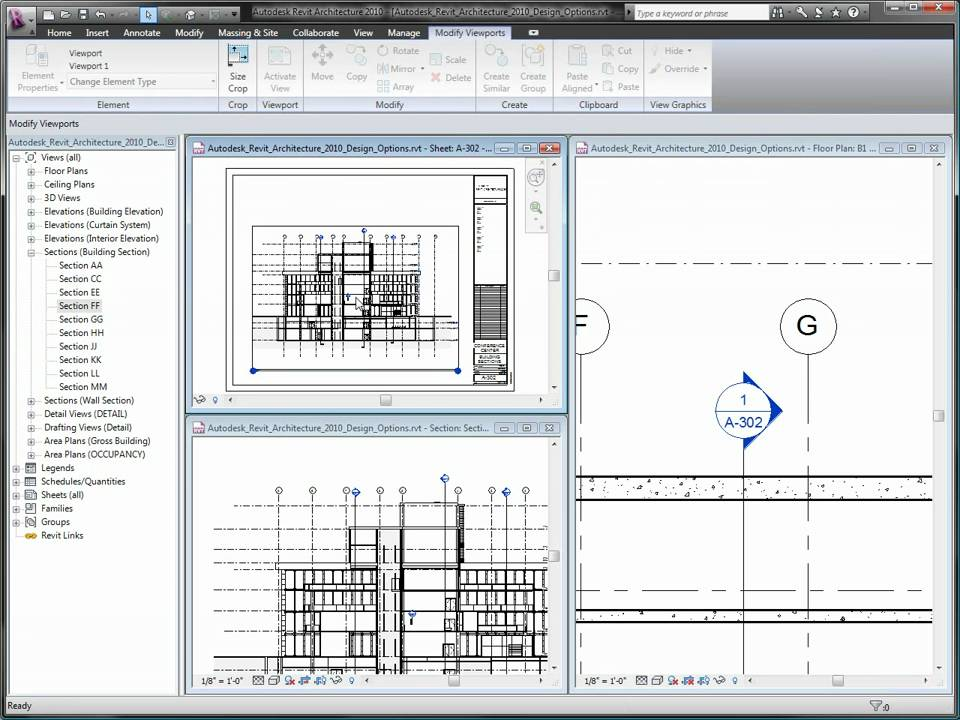 autodesk revit architecture 2010 free download full version