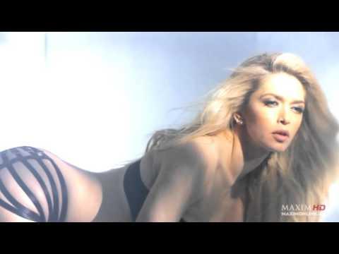 HQ порно фото, качественная эротика, HD порно больших размеров