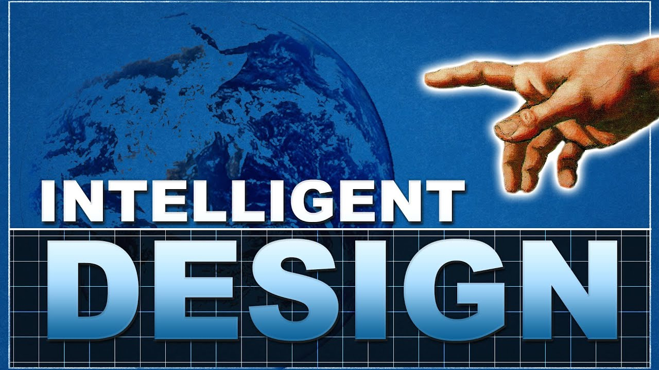 intelligent design not intelligent Science is a tool used to describe our world, to understand why the world is the way it is, and to predict what the outcome of a mixture of characteristics may be.