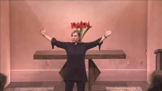 """Video """"The Heart of Centering Prayer"""" Led by Cynthia Bourgault, January 1st, 2017 download MP3, 3GP, MP4, WEBM, AVI, FLV September 2017"""
