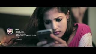 Mudhal nee Mudivum nee Tamil Music Video | Ft.Najim Arshad