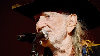 The Truth About Willie Nelson's Late Son Billy