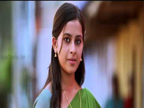 varutha padatha valibar sangam video songs free  hd 1080p