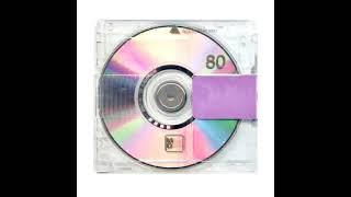 Kanye West - Hurricane (Yandhi)