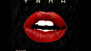Tank - All About You (New 2016)