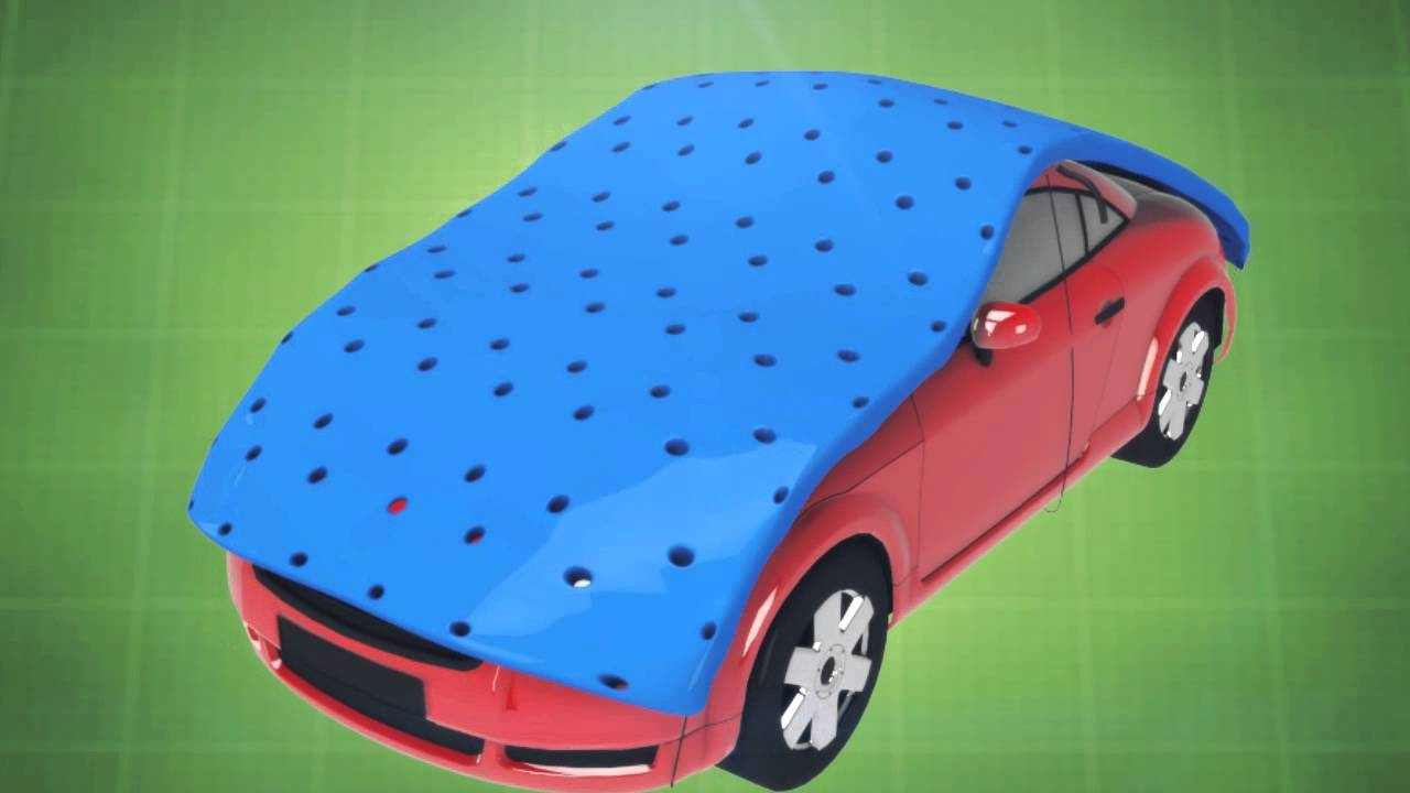 Hail Protection Car Cover >> Inflatable Hail Proof Car Cover Buy Hail Protection Car