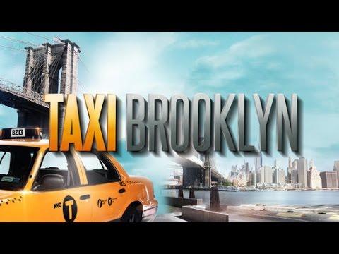 Анекдот про такси и работу, Самые смешные анекдоты на fun