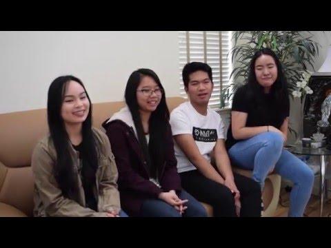 Akdong Musician (악동뮤지션)- Re-Bye (Reaction Video)