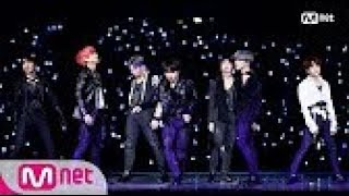 Download lagu BTS Full Performance MAMA 2018 in Japan (FAKE LOVE + ANPANMAN) (FULL HD)