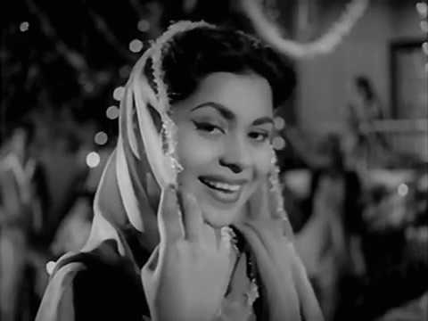 Bhagam Bhag - Chhalake Chanda Ka Paimana