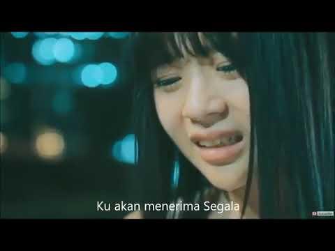JKT48-Kagarete Iru Shinjitsu-kenyataan Yang Ternoda MV Lirik