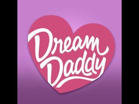 Daddy's Fucked Up Secret Simulator Pt.3