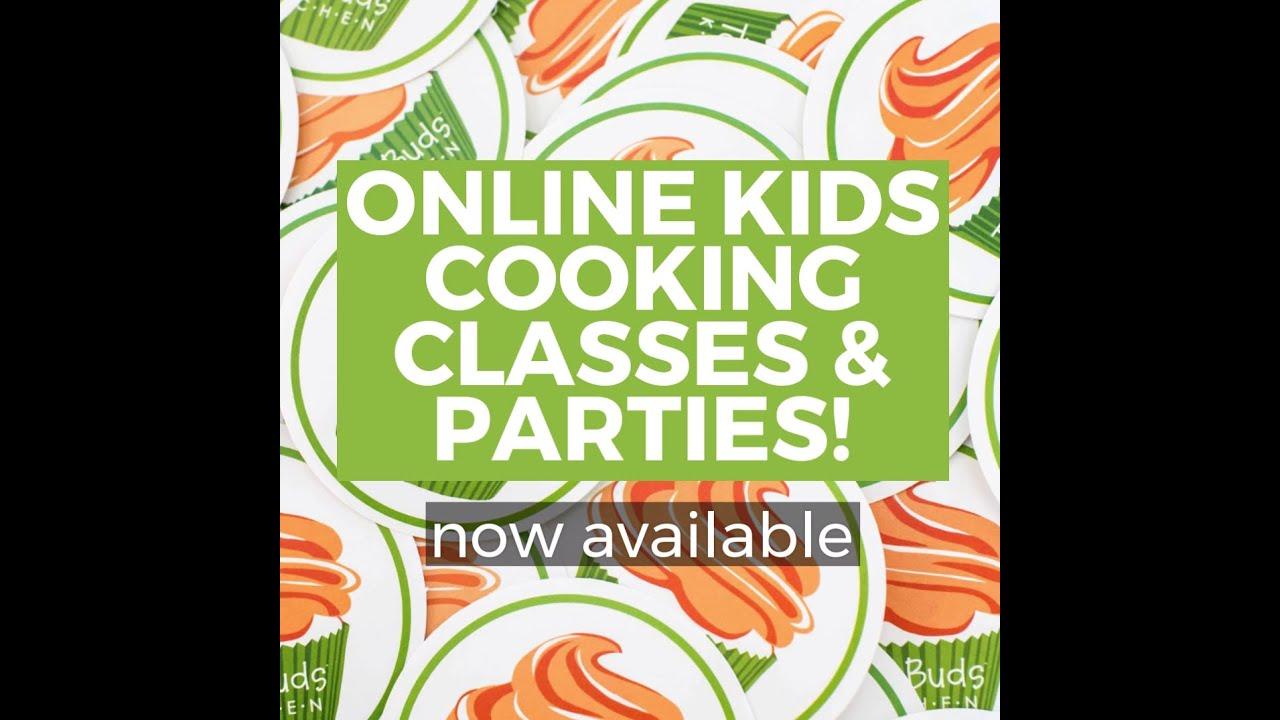 Taste Buds Kitchen Parties Kc Parent Magazine