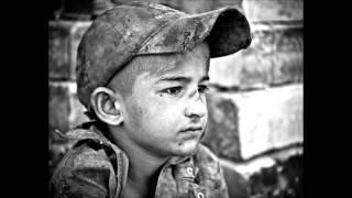 Sosin - Yıldızlarda Kayar Durmaz Yerinde Sadece Kürtçe