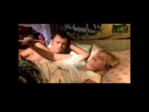 Видео шуры муры село и секс все серии