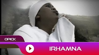 Gambar cover Opick - Irhamna | Official Video