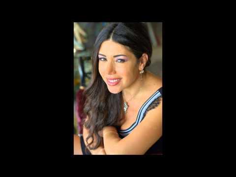 Layyak- Laura Khalil Ft Ali El Dick   ليّك  -      لورا خليل و  علي الديك