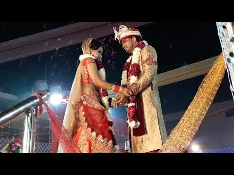 Khushboo Jaimala 10 Dec 2017