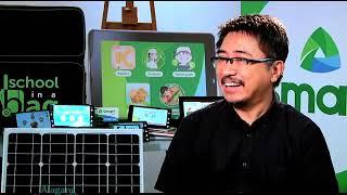 Tulong Kapatid | Smart App Literacy