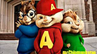 HAFTBEFEHL JAJA VEVE / CHIPMUNKS VERSION
