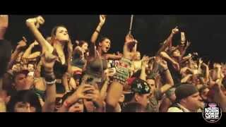 North Coast Music Festival Official 2015 Aftermovie
