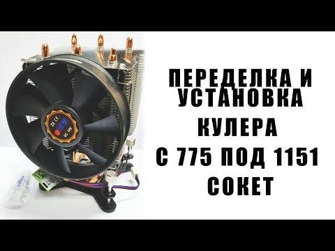 Веб Камера Оптический Зум – Купить Веб Камера Оптический
