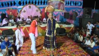 prakash mali live at sardarshahr-mat maro kankriya | special radheshyam bhat dance