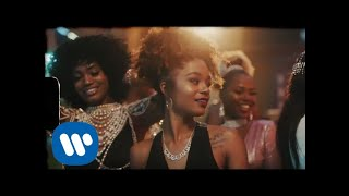 wale-bgm-official-music-video