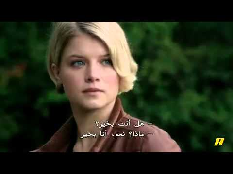 Alcatraz episode 3 حلقة   Alcatraz   Shahid net – شاهد نت