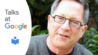 Authors@Google: David Kirp