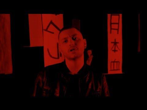 Ali T Ft Radical - Samurai (Клипхои Эрони 2019)