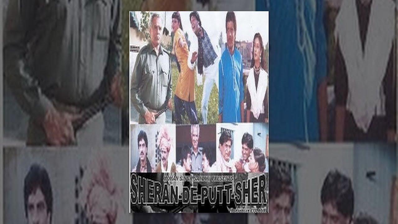 2018 new hindi video song bollywood movie song full HD NEW