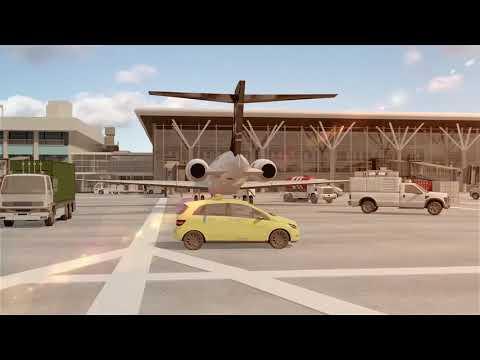 EntebbeAirport